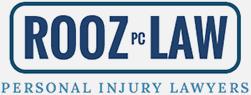 Roozlaw Logo