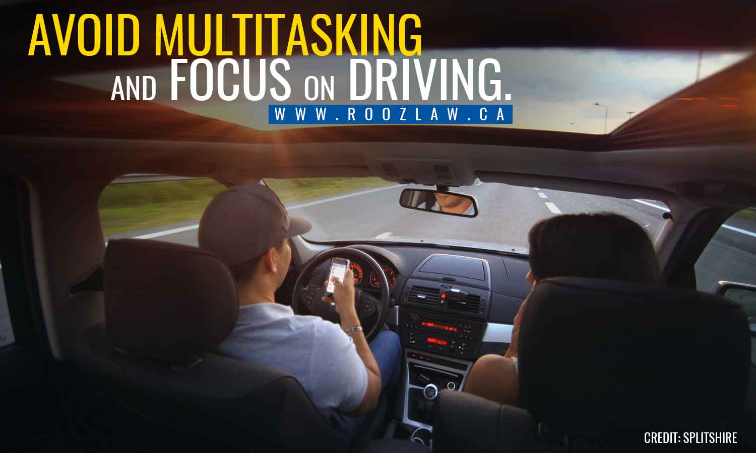 Avoid-multitasking-and-focus-on-driving