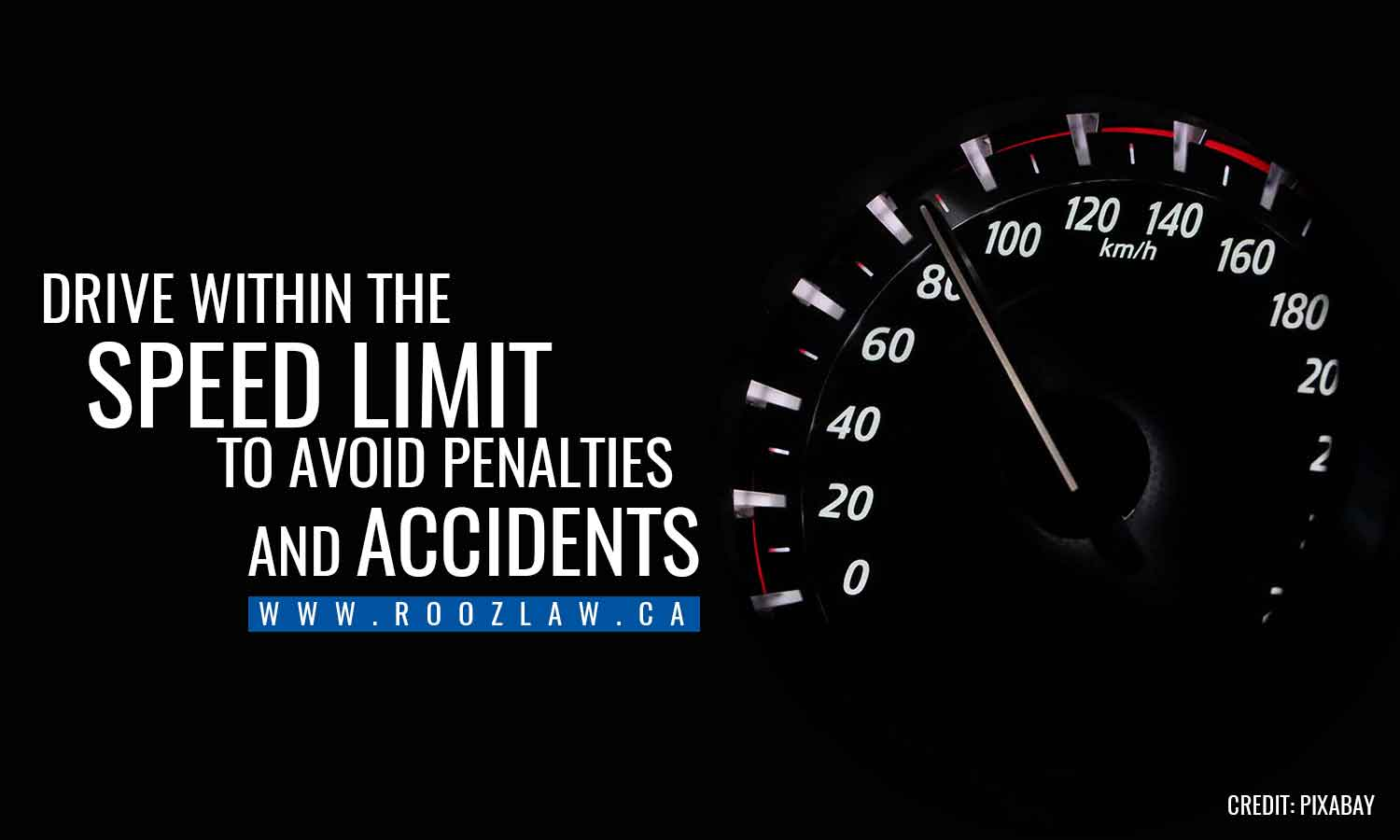 Drive-within-speed-limit-avoid-penalties-accidents